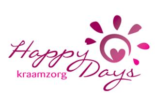 HappyDays Kraamzorg